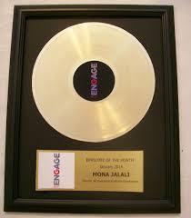 personalized record album gold record platinum record records album lp