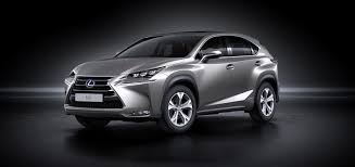 lexus in philippines campi announces exciting launches at the 5th philippine