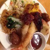 Kome Japanese Seafood Buffet by Kome Japanese Seafood U0026 Grill Buffet 1560 Photos U0026 1788 Reviews