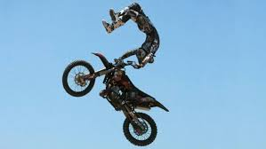 motocross movie cast bro u0027 2012 cast and crew movie moviefone