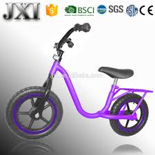 childrens motocross bikes for sale fancy design bikes fancy design bikes suppliers and manufacturers