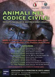 animali da cortile definizione gallina e pollaio nell evoluzione della giurisprudenza italiana