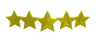 Gold Star Meme - free gold stars download free clip art free clip art on clipart