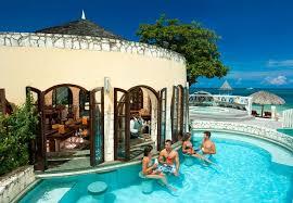 334 best sandals montego bay resort images on montego