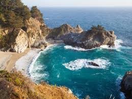 amazing places in america 100 most beautiful places in america my web value