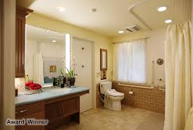 Home Remodeling Universal Design Home Remodeling Universal Design Chermak Construction Inc
