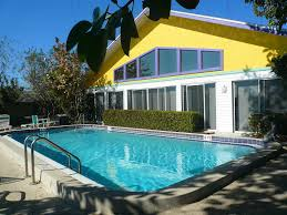 whispers resort condos st pete beach fl booking com