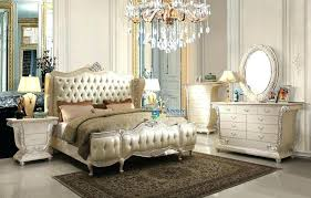 Silver Room Decor Grey And Gold Bedroom Outstanding Silver Bedroom Decor Bedroom