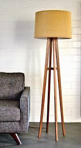 impressive modern living room floor lamps best 25 floor lamps