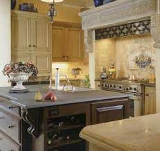 Old World Style Kitchen Cabinets 130 Best Old World Mediteranian Kitchens Images On Pinterest