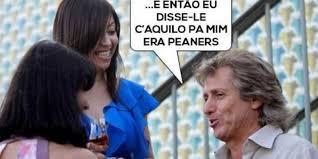 Jorge Jesus Memes - 50 memes do treinador jorge jesus mestre do desporto