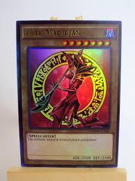 dark magician art 2 arkana oricacard com