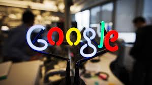 ukrainian google translates russia as u0027mordor u0027 vocativ