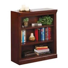 6 Bookcase Versailles Cherry Bookcase 6 Shelf Jcv3284 Kurio King Afw