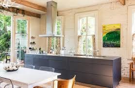New Orleans Interior Design 64 Best New Orleans Home Interior Design Homedecort