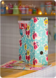 gift paper wrap wrapping paper crafts decorate with wrapping paper