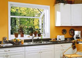 Best Replacement Windows For Your Home Inspiration Luxurius Replacement Kitchen Windows H82 For Interior Home