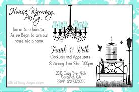 registry for housewarming housewarming party invitation wording house warming invitation