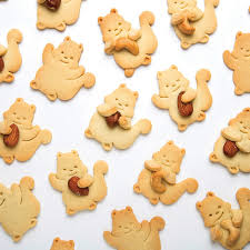 cookie cutter foodiggity