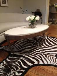 Zebra Side Table James Lane Marble Coffee Table Round Contemporary Minimalist