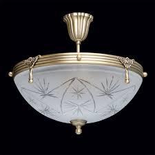Wohnzimmer Lampen Antik Klassische Moderne Deckenleuchte Schlafzimmer Home Beleuchtung