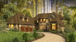 100 english tudor house plans images about lake morton