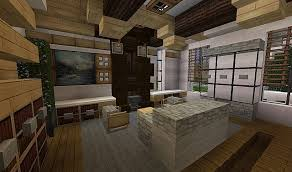 minecraft kitchen ideas how to make a living room in minecraft coma frique studio