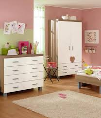 Baby Girl Nursery Furniture Sets by Baby Bedroom Sets Bedroom For Baby Style U0027royal Found In Tsr