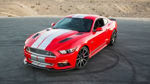 logo ford mustang shelby ford mustang shelby gt500 red wallpaper galleryautomo
