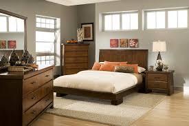 Beautiful Zen Bedroom Ideas Contemporary Home Design Ideas - Zen bedroom designs