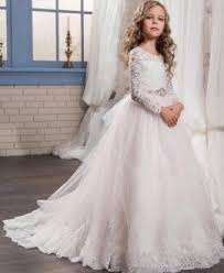 communion dresses tulle gown communion dresses 2017 for with