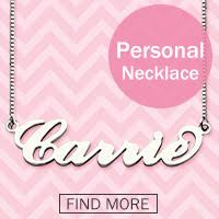get name necklace d2k7oup5fi4mcj cloudfront net media category n a n