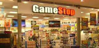 gamestop black friday deals neogaf what have your experiences been like at gamestop neogaf