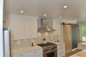 Nj Kitchen Cabinets Custom Inset Kitchen Cabinets Kuiken Brothers Glen Rock Nj