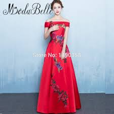 red dresses for a wedding dresses for a wedding as a guest gown