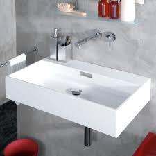 corner bathroom sink ideas bathroom sink bathroom sink modern designer home interior design
