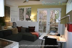 rent in usa sabbaticalhomes com takoma park maryland united states of
