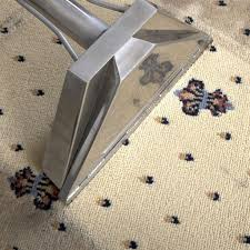 Carpet Cleaning Area Rugs Area Rug Cleaning Steam Colorado Springs Carpet Cleaners