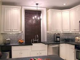 kitchen backsplashes with white cabinets 39 best kitchen counters backsplashes cabinets images on