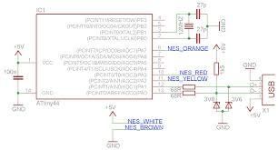 nes wiring diagram boss plow wiring harness intructions raspberry