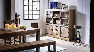 Country Pine Furniture Country House Furniture In Pine Antique Brown Finish With Me Youtube