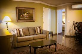 luxury accommodations rooms and suites grass valley ca