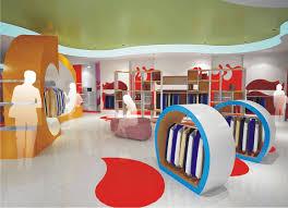 desain interior jurusan tugas akhir desain interior fakultas sastra dan seni rupa