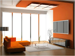 decorations decorating new home idea inspiration graphic new