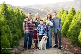 family picture color ideas 8 tips for what to wear for a family portrait session this fall