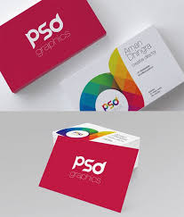 templates simple business card template decadry with suggestion