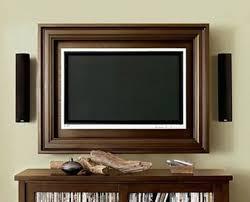 Cermin Tingkap Nako 18 idea ringkas dan murah untuk menjadikan rumah lebih mewah bergaya