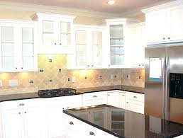 cost to paint kitchen cabinets white cost to paint cabinets professional paint kitchen cabinets cost