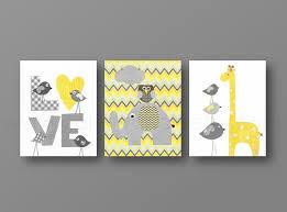 cadre chambre enfant relooking et décoration 2017 2018 lot de 3 illustrations pour
