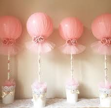best 25 tulle balloons ideas on pinterest tulle baby shower